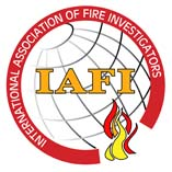 Fire Investigation Association
